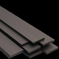 Steel Different Types