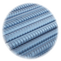 Tmt Steel Rebar by WCL Paper Partners  Supplier from Singapore
