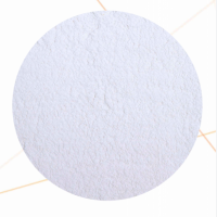 Corn Meal (white)
