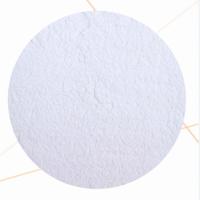 Corn Flour (white)