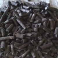 Marabu Charcoal
