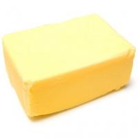 Unsalted Butter, Organic Cow Butter Ghee