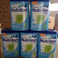 German Aptamil, Infant Baby Milk, Powder Milk