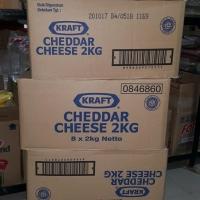 Cheddar Cheese Or Kraft Cheddar Cheese
