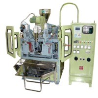 Plastic Machineries