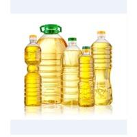 title='Sunflower Oil'
