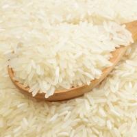 Jasmine Rice or Hom Mali Rice
