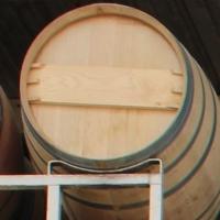 2016 French Oak Wine Barrels
