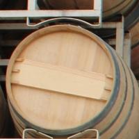 2018 French Oak Wine Barrels