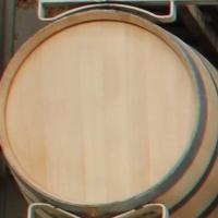 2019 French Oak Wine Barrels