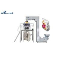 Oatmeal Packing Machine/Pasta Packing Machine