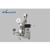 Tea Packing Machine /Tea Bag Packing Machine