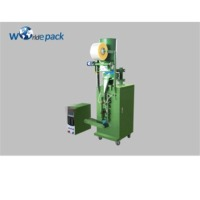 WE-60F Chemicals Powder Packing Machine