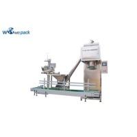 20 ~50 kg Weighing Machine (Semi-Automatic)