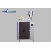 WE-188 Drip Coffee Bag Packing Machine
