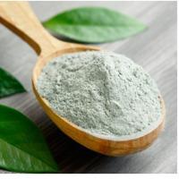 Natural Scrub Powder