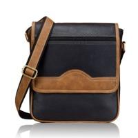 Men Slim Bags