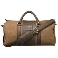 Duffles Bags