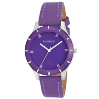 Women's Watch With Strap