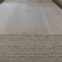 Lamin Board Products