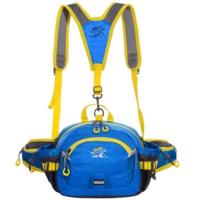 Waist Bag Hiking Bag