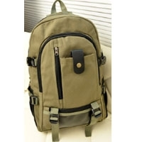 Wholsale School Bag Backpack