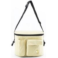 Travel Baby Changing Bag