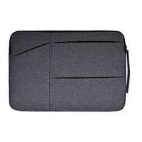 Computer Case Men Handbag Laptop Bag