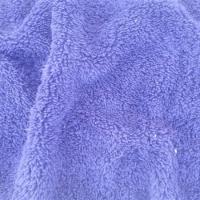 Wellsoft Fabric