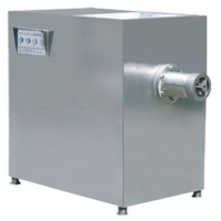 Fresh and Frozen Meat Grinder SSS-MG5000