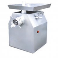 Fresh & frozen meat mincer SSS-82