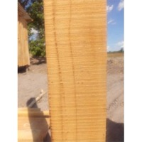 Teak Wood- Tectona Grandis-Size Lumber