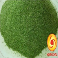 Green Caviar Powder