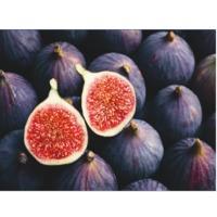 title='Black Figs'