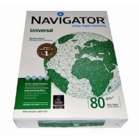 Navigator A4 Copy Papers
