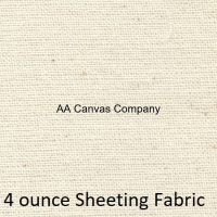 title='Sheeting Fabric'