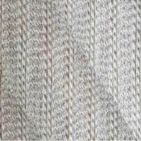 Hand Woven Flat Weave  Wool
