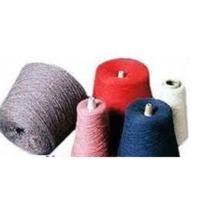 Cotton Carded Yarn
