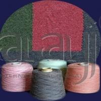 Grindall Yarn