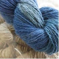 Speciality Yarn