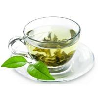Aryum Green Tea