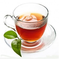 Aryum Oolong Tea