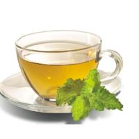 Aryum White Tea