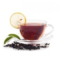 Aryum Black Tea