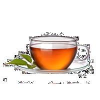 Aryum Black Tea(Orthodox)