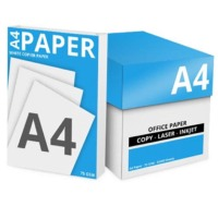 A4 Paper : Manufacturers, Suppliers, Wholesalers and