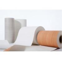 Decor Paper