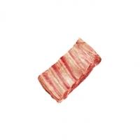 Beef Chuck Short Ribs