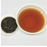 Amgoorie Assam Orthdox Tippy (TGFOP) Tea