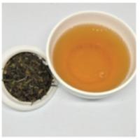 Thurbo (TGFOP1) CL Tea